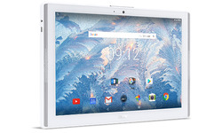 Acer Iconia One 10 B3-A40FHD 16GB White