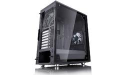 Fractal Design Define C TG Window Black