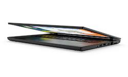 Lenovo ThinkPad T470 (20HD000MUK)