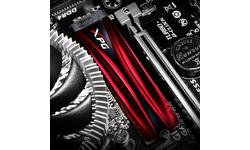 Adata XPG Gammix S10 256GB