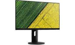 Acer ET241Ybi
