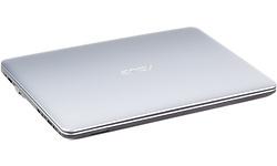 Asus VivoBook X441NA-FA186T