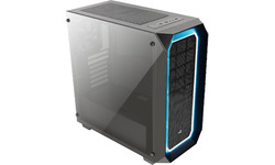 Aerocool P7-C0 Window Black