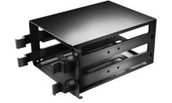 Cooler Master MCA-0005-K2HD0