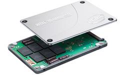 Intel DC P4501 500GB