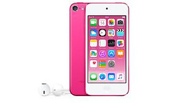 Apple iPod Touch V6 128GB Pink