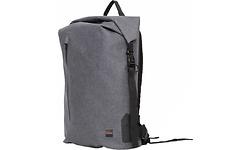 Knomo Henley Cronwell Backpack 15.6' Grey