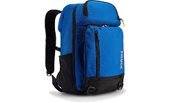 Thule Stravan Backpack for MacBook Pro Cobalt