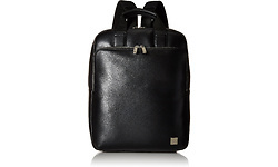 Knomo Dale Tote Backpack 15' Black