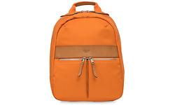 """Knomo Mini Beauchamp Backpack 10"""" Papya"""