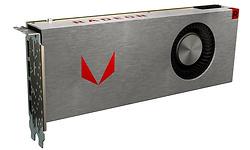Sapphire Radeon RX Vega 64 Limited Edition 8GB