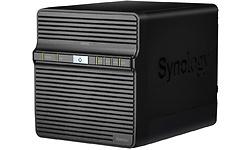 Synology DiskStation DS418j