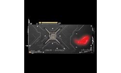 Asus RoG Radeon RX Vega 64 Strix OC 8GB