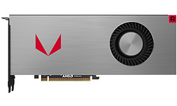 PowerColor Radeon RX Vega 64 Limited Edition 8GB