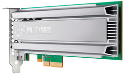 Intel DC P4600 4TB (PCIe x4)