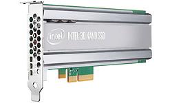 Intel DC P4600 2TB (PCIe x4)