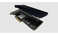 Samsung PM1725a 3.2TB