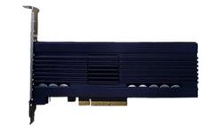 Samsung PM1725a 1.6TB (HHHL)