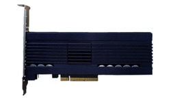 Samsung PM1725a 6.4TB (HHHL)