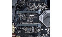 Asus RoG Crosshair VI Extreme