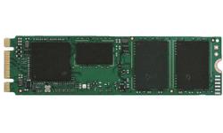 Intel 545s 128GB (M.2)