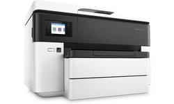 HP Officejet Pro 7730