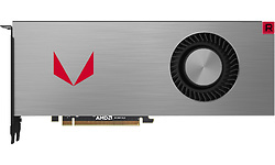 XFX Radeon RX Vega 64 Silver Fan 8GB