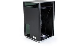 Jonsbo VR1 Black