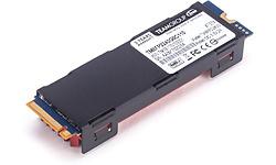 Team TForce Cardea NVMe SSD 240GB