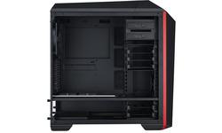 Cooler Master MasterCase Maker 5 Black