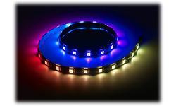 CableMod Addressable LED Strip 60 cm RGB