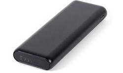 Anker PowerCore 15600 Black