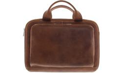 HP Premium Sleeve 14 Brown