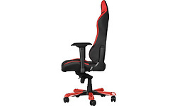 DXRacer Iron Gaming Chair Black/Red (GC-I11-NR-S4)