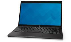 Dell Latitude 7275 (1JXV0)