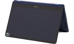 Asus Zenbook Flip S UX370UA-C4147T