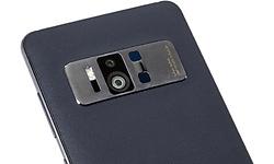 Asus ZenFone AR 128GB Black