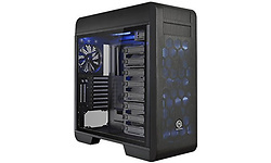 Thermaltake Core V71 Window Black