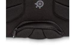 """Targus SteelSeries Sniper Gaming Backpack 17.3"""" Black"""
