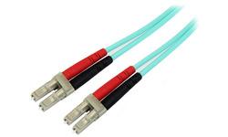 StarTech.com 450FBLCLC2