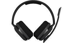 Astro Gaming A10 Gaming Headset Over-Ear Design Grey