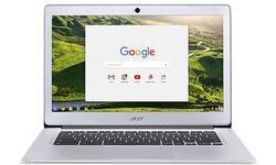 Acer Chromebook 14 CB3-431-C73M