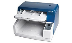 Xerox DocuMate 4790 (100N02781+94-0047-012)