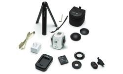 Kodak 4KVR360 Pixpro Standard