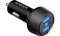Anker PowerDrive Speed 2