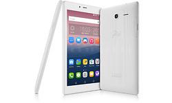 Alcatel One Touch Pixi 4 8GB White