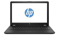 HP 15-BS096ND