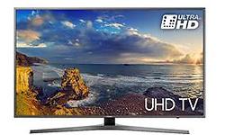 Samsung UE40MU6450