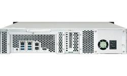 QNAP TS-1253BU-8G