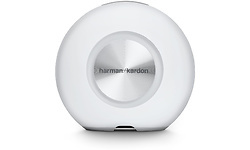 Harman Kardon Omni 10 Plus White